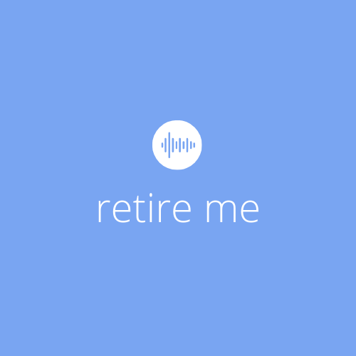 Retire Me - Episode 12 - Can I Still Retire?  Portfolio Triage for an About-to-Retire Couple Thumbnail