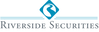 Riverside Securities