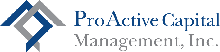 ProActive Capital Management, Inc.
