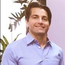 Matthew Blecker, CFP® , CFA, M.B.A. Photo