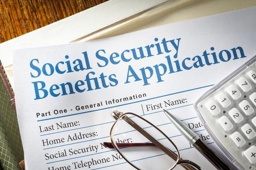Shoring Up Clients' Social Security Knowledge Part 2: Maximizing Retirement Income Thumbnail