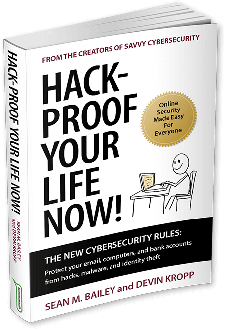 Hack-Proof Ebook — Eastern Planning Inc