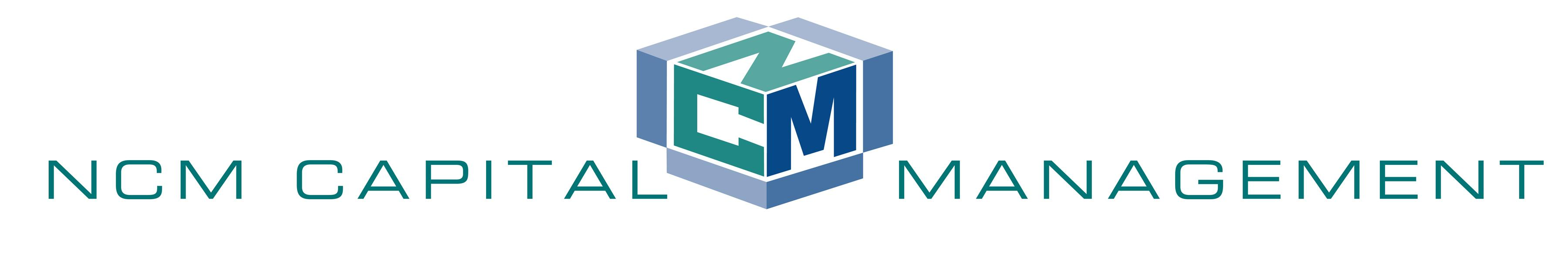 NCM Capital Management | Your Partner to Financial Success