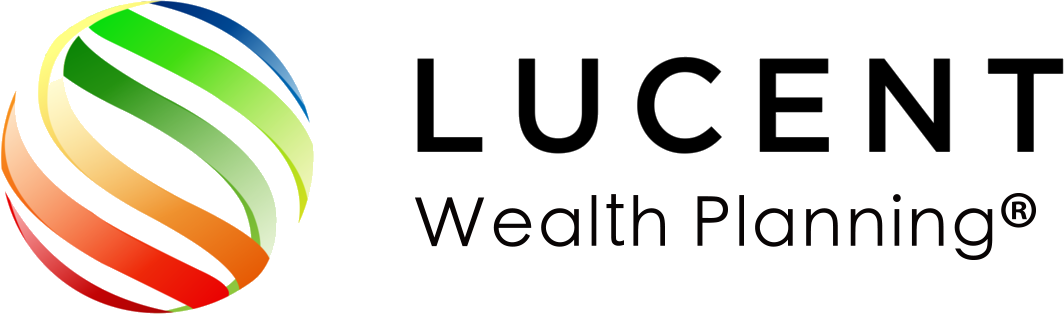 Lucent Wealth Planning®