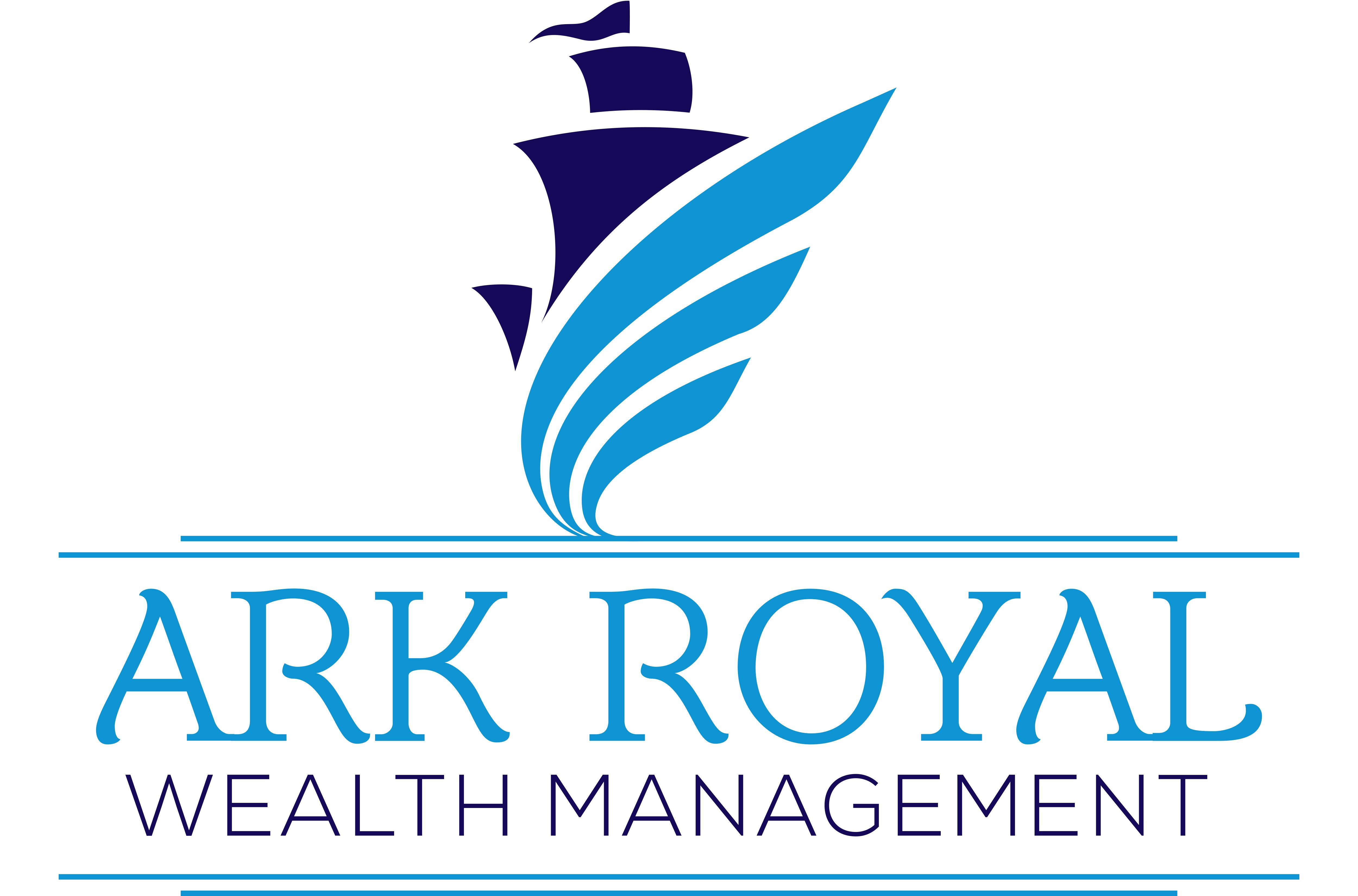 Ark Royal Wealth Management