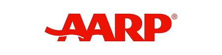 AARP Thumbnail