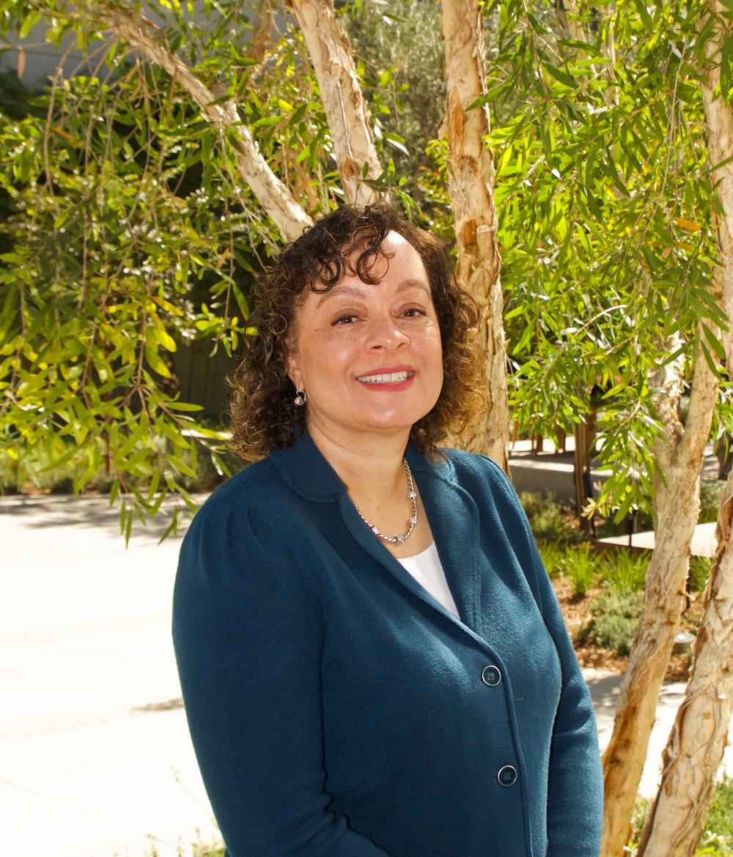 Angela Dorsey, CFP®, MBA Hover Photo