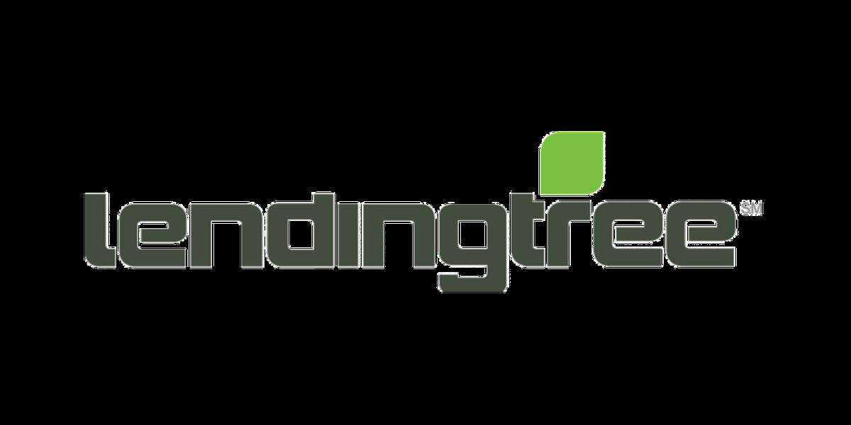 LendingTree Thumbnail