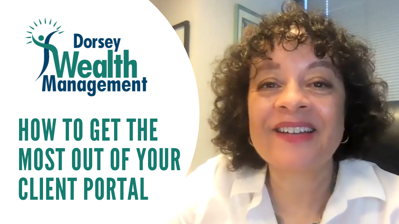 How To Get The Most Out Of Your Client Portal  Thumbnail