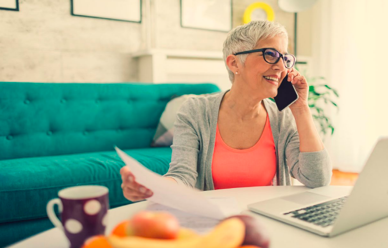 How Women Business Owners Can Save for Retirement and Reduce Taxes Thumbnail