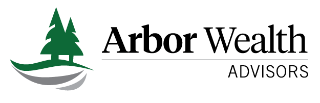 Arbor Wealth Advisors