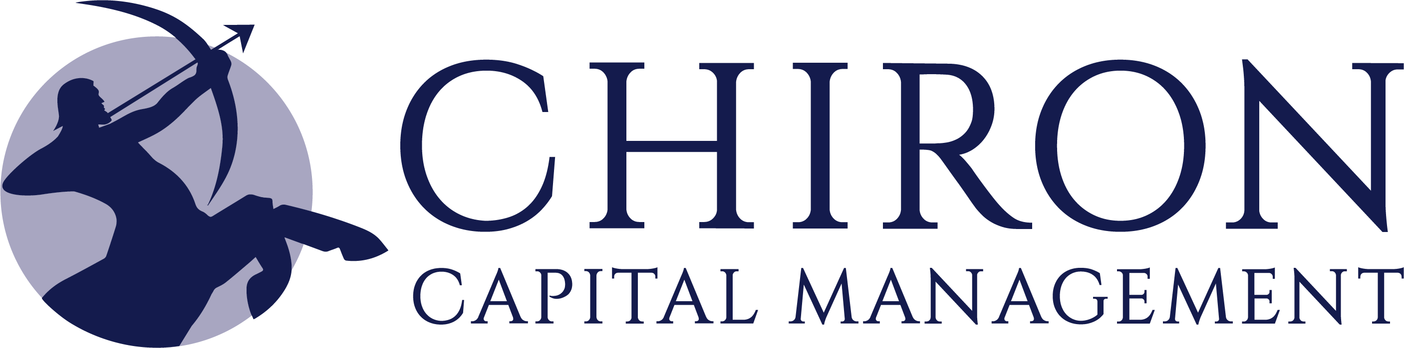 Chiron Capital Management