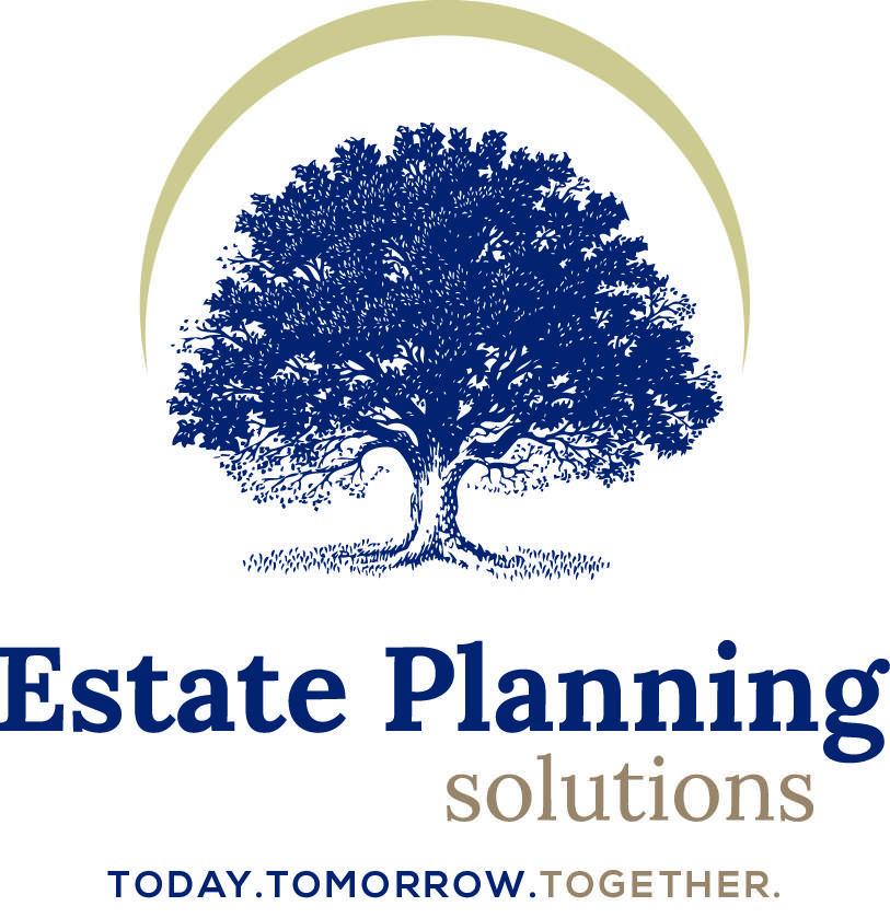 Estate Planning Solutions