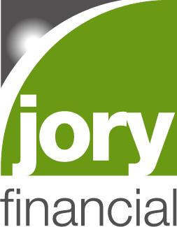 Jory Financial
