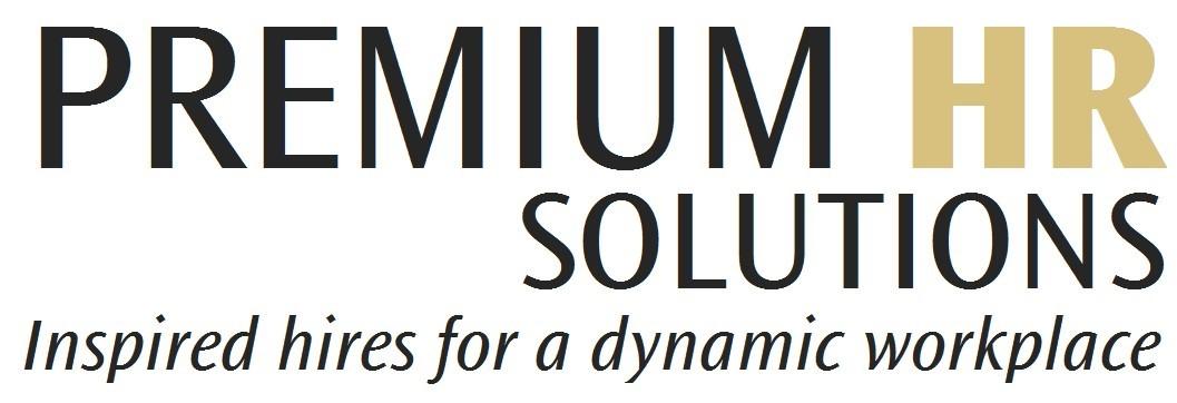 Premium HR Solutions