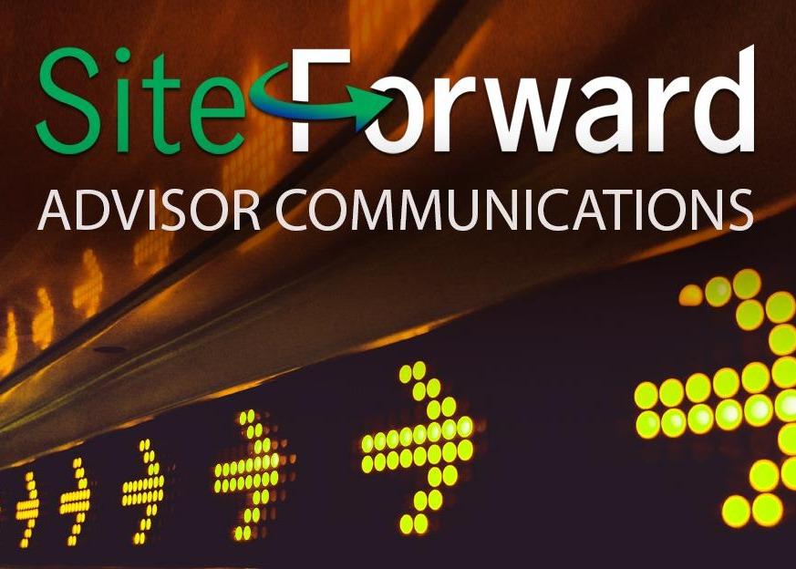 Digital marketing program and social media updates Thumbnail