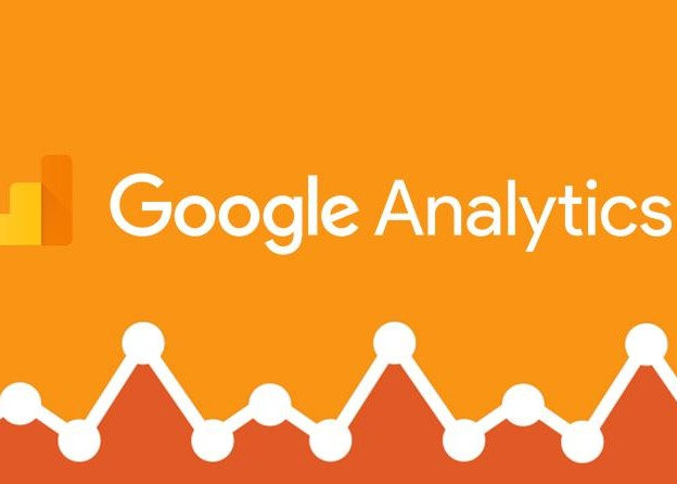 Google Analytics 101 Thumbnail