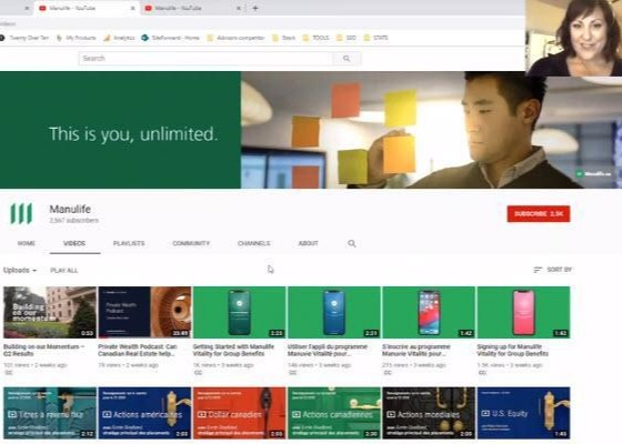 How to Embed Video on your site (6min) Thumbnail