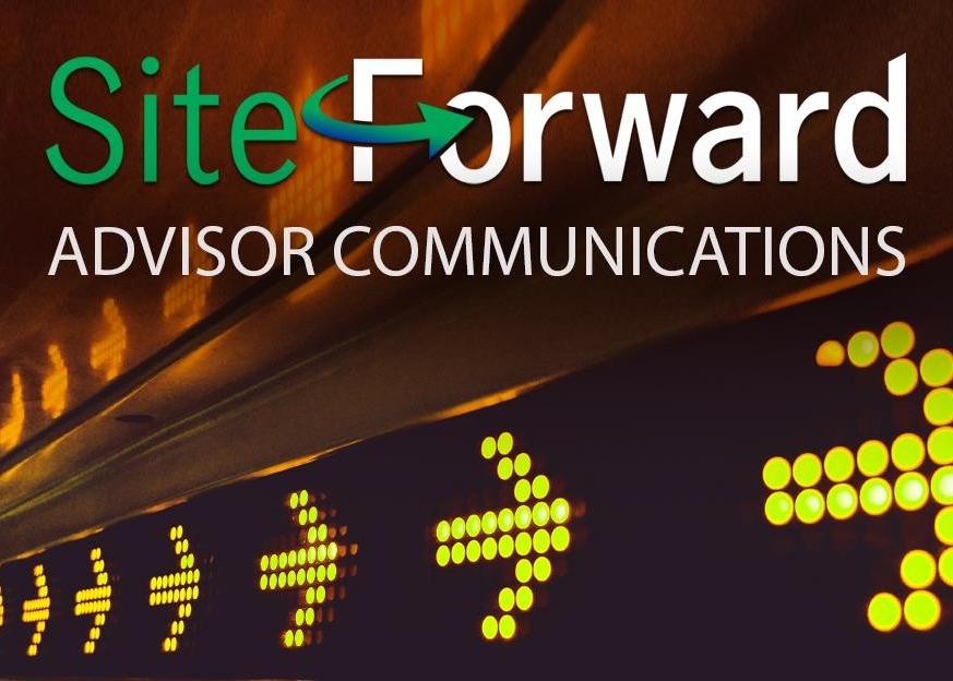 Update on your Hootsuite Enterprise Account  - Social Media Thumbnail