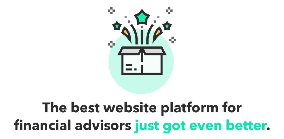 New Web Dashboard Features & Upgrades From Twenty Over Ten Thumbnail