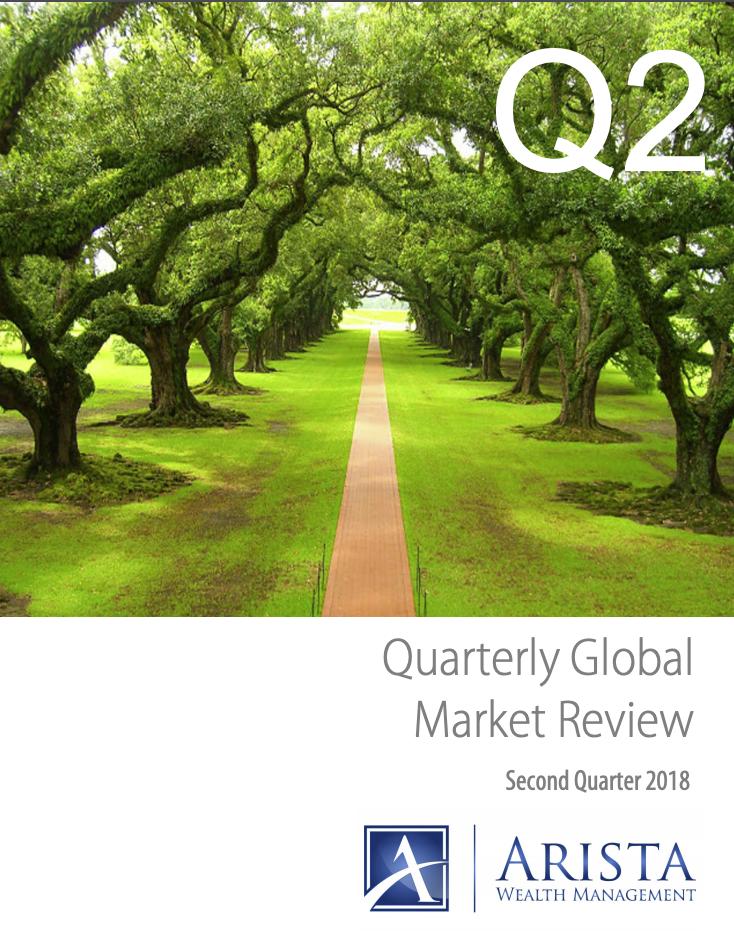 2018 Q2 QMR Thumbnail