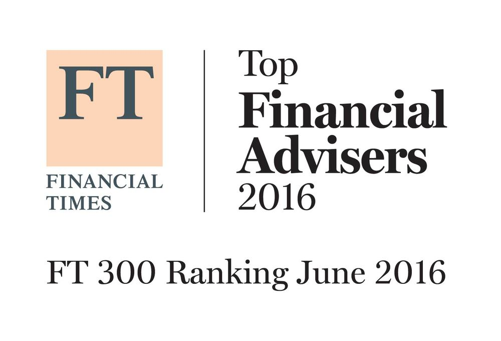 financial times top financial advisor, las vegas nv, arista wealth management