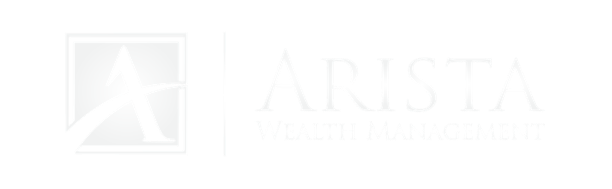 financial advisor, las vegas nv, arista wealth management
