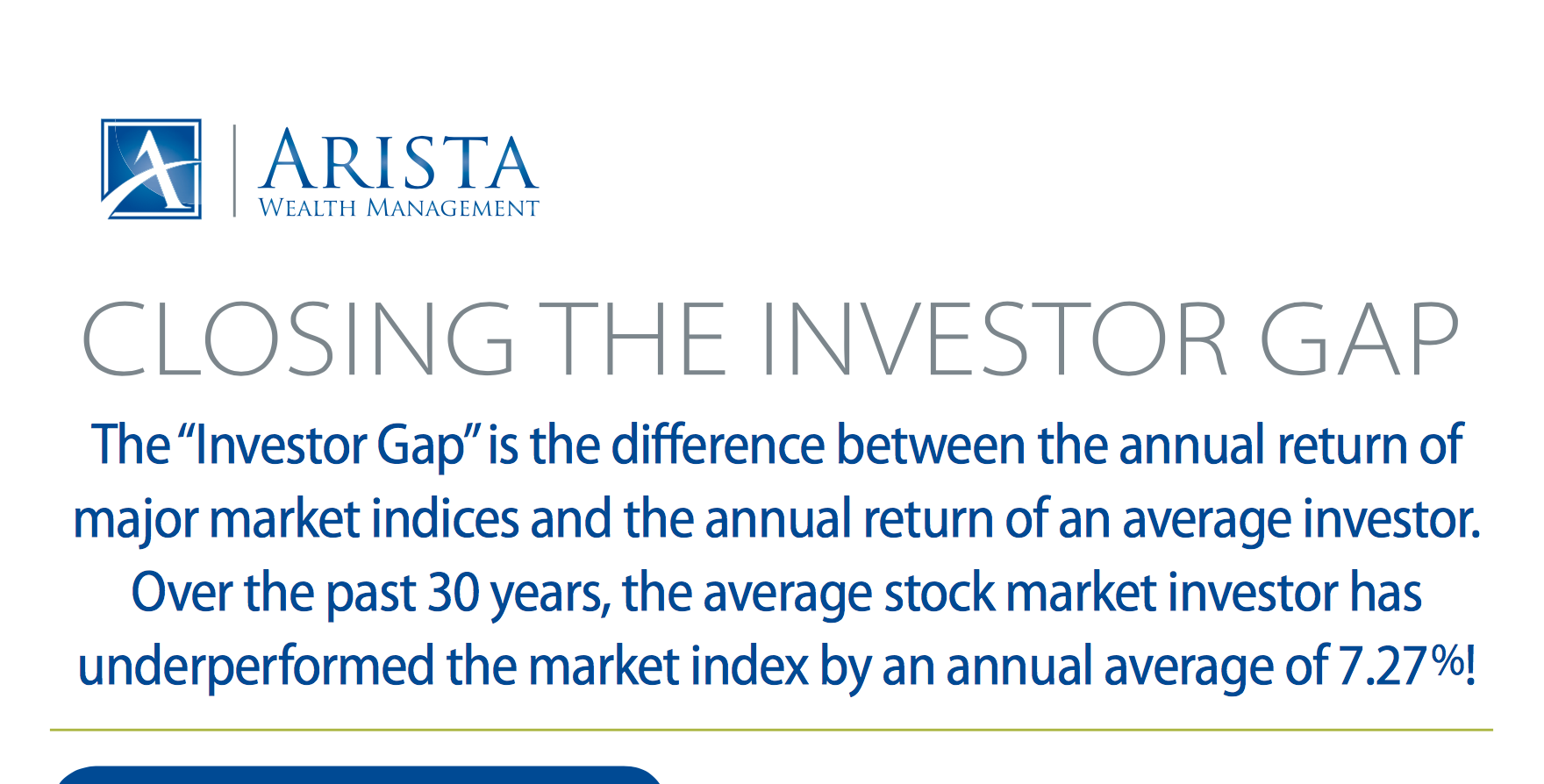 "Closing the ""Investor Gap"" Thumbnail"