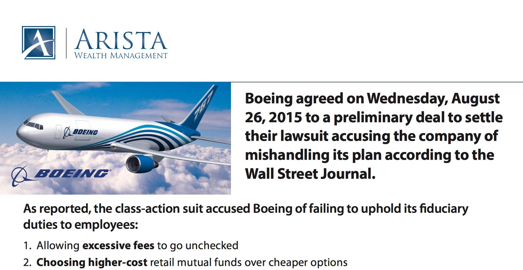 Boeing Lawsuit Thumbnail