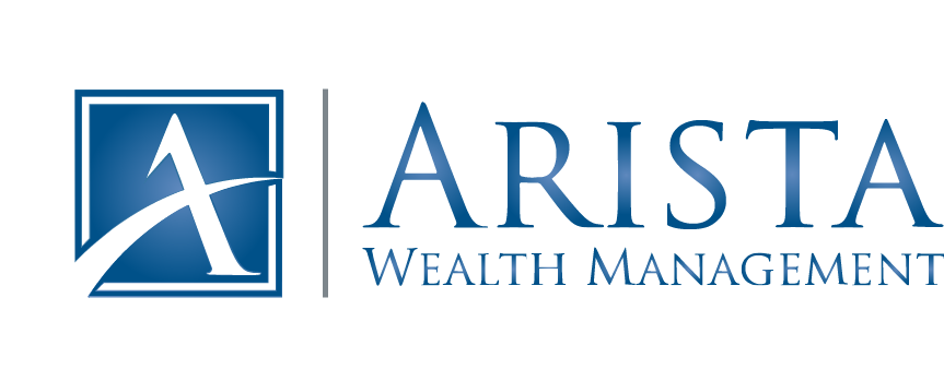 Logo for Arista Wealth Management