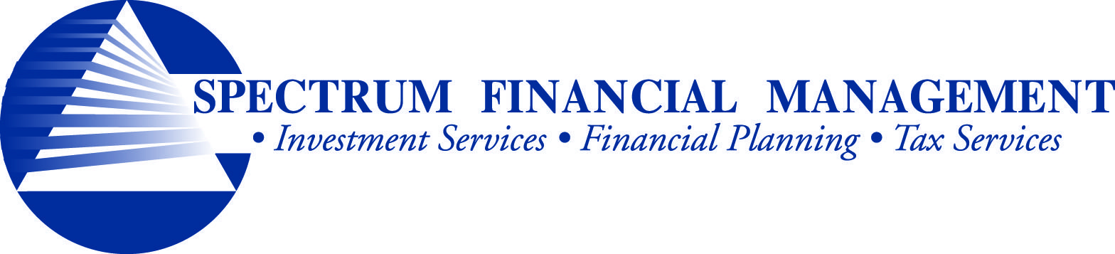 San Francisco, CA - Financial Planning