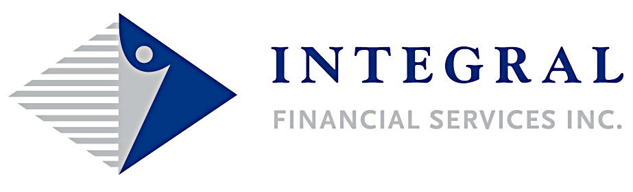 Logo for Integral Financial Services Inc.