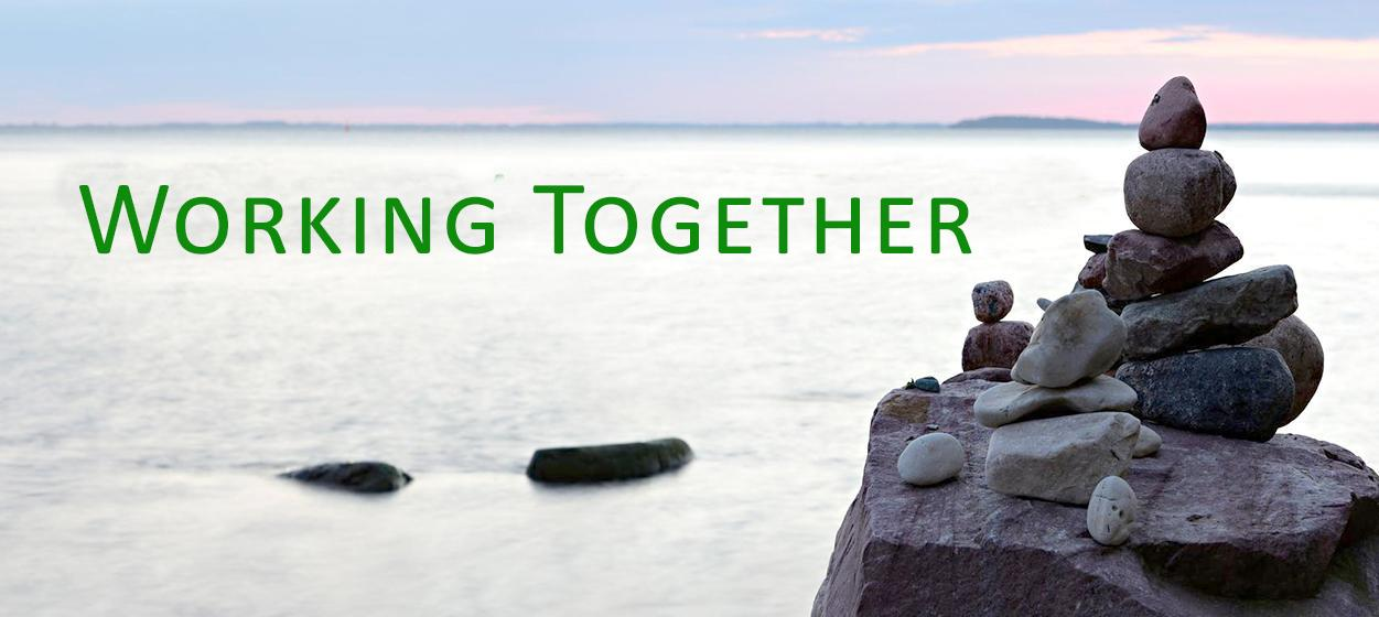 Working together: Lougheed Financial Planning and Guided Wealth Management Thumbnail