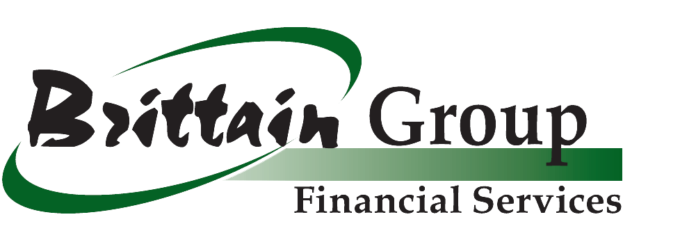 Logo for Brittain Group