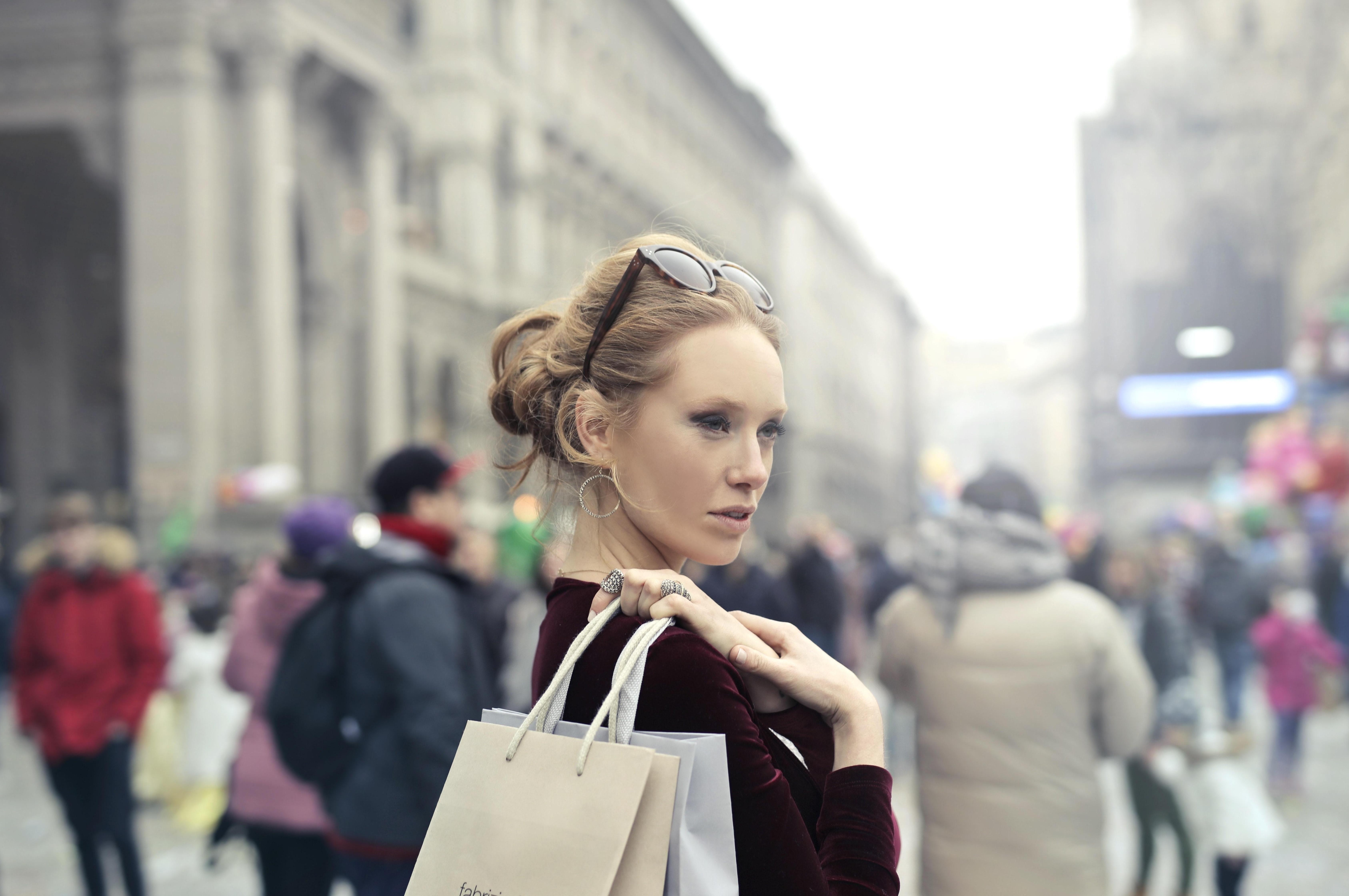 Top 5 Ways to Stop Emotional Spending Thumbnail