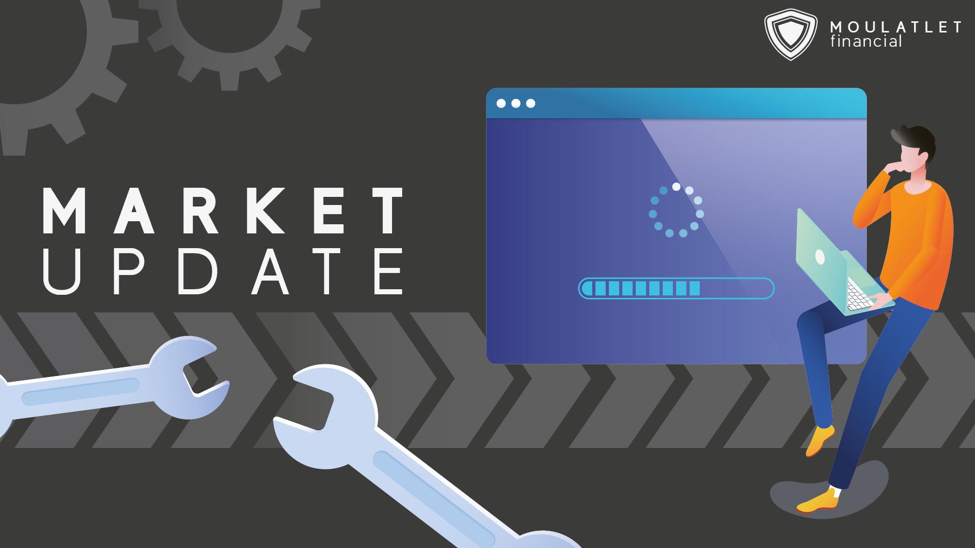 Market Update Q4 2019 Thumbnail