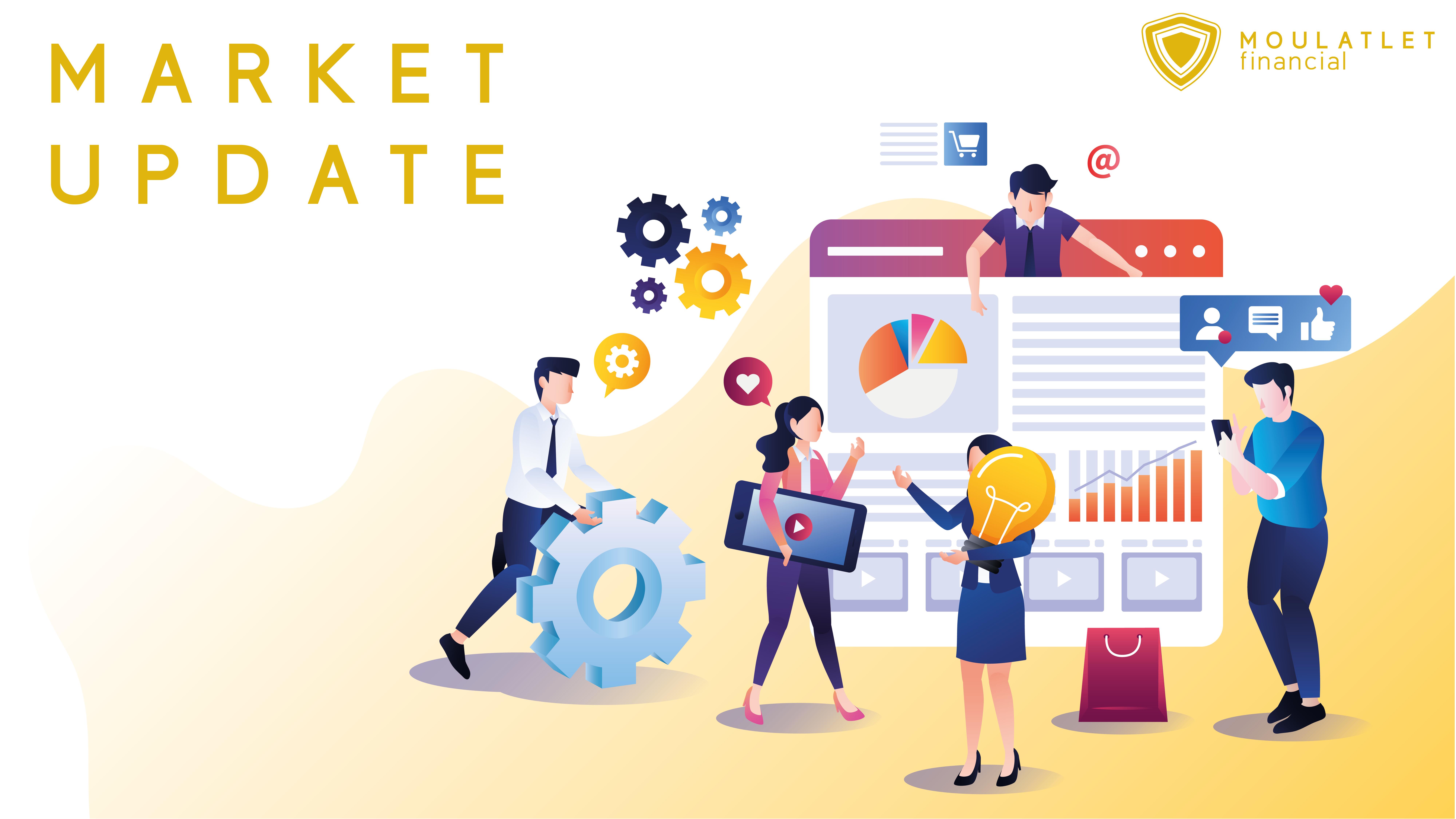 Market Update Q3 2019 Thumbnail