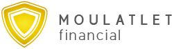 Logo for Moulatlet Financial