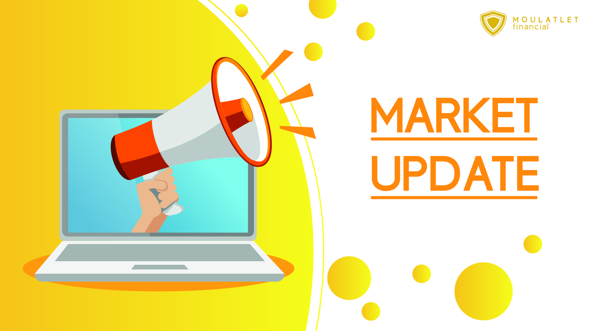 Market Update Q2 2019 Thumbnail
