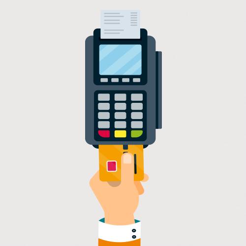 Manulife Bank Advantage Account  Thumbnail