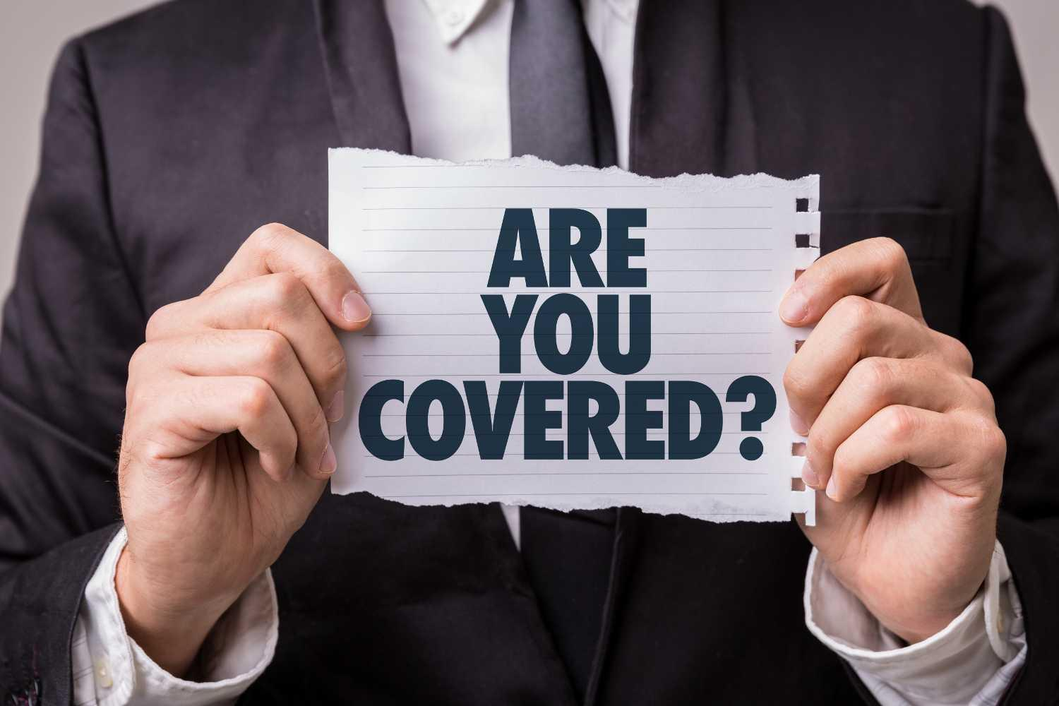 The Hidden Problems With Being Underinsured Thumbnail