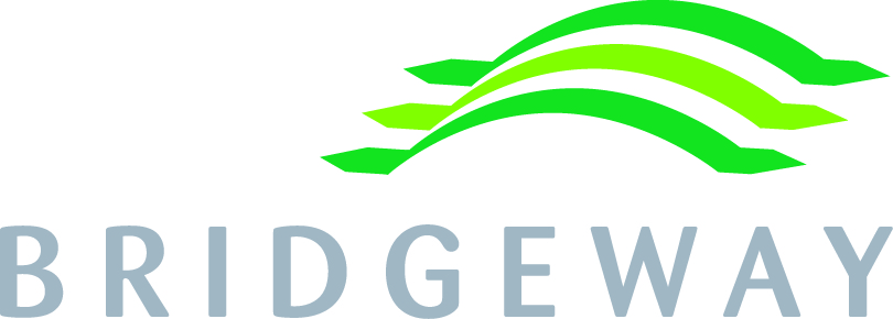 Bridgeway Salt Lake City, UT Veritas Wealth Management, LLC