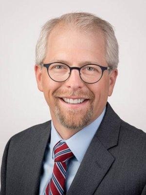 Troy W. Knighton, CPA/PFS, CFP Salt Lake City, UT Veritas Wealth Management, LLC