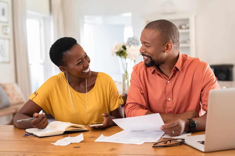 Tax Planning Tips For Investors: 5 Things to Keep in Mind for the 2021 Tax Season Thumbnail