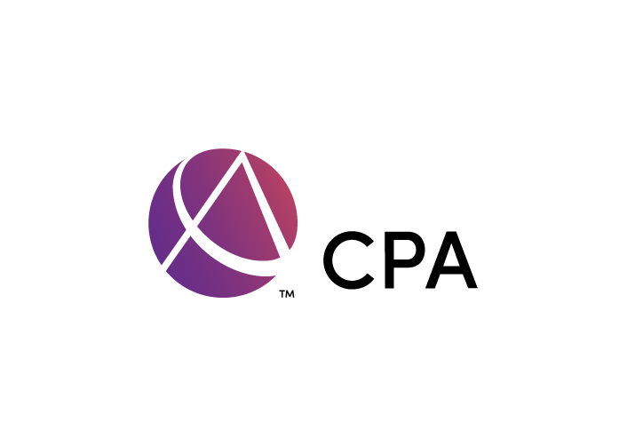 CPA Salt Lake City, UT Veritas Wealth Management, LLC