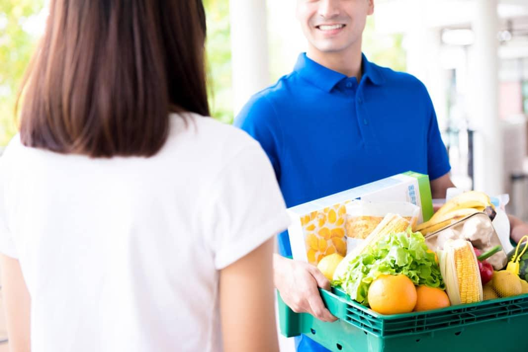 Are Grocery Delivery Services Worth It? Thumbnail