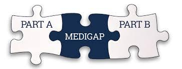 [Video] What Is Medigap Insurance and How Does it Work? Thumbnail