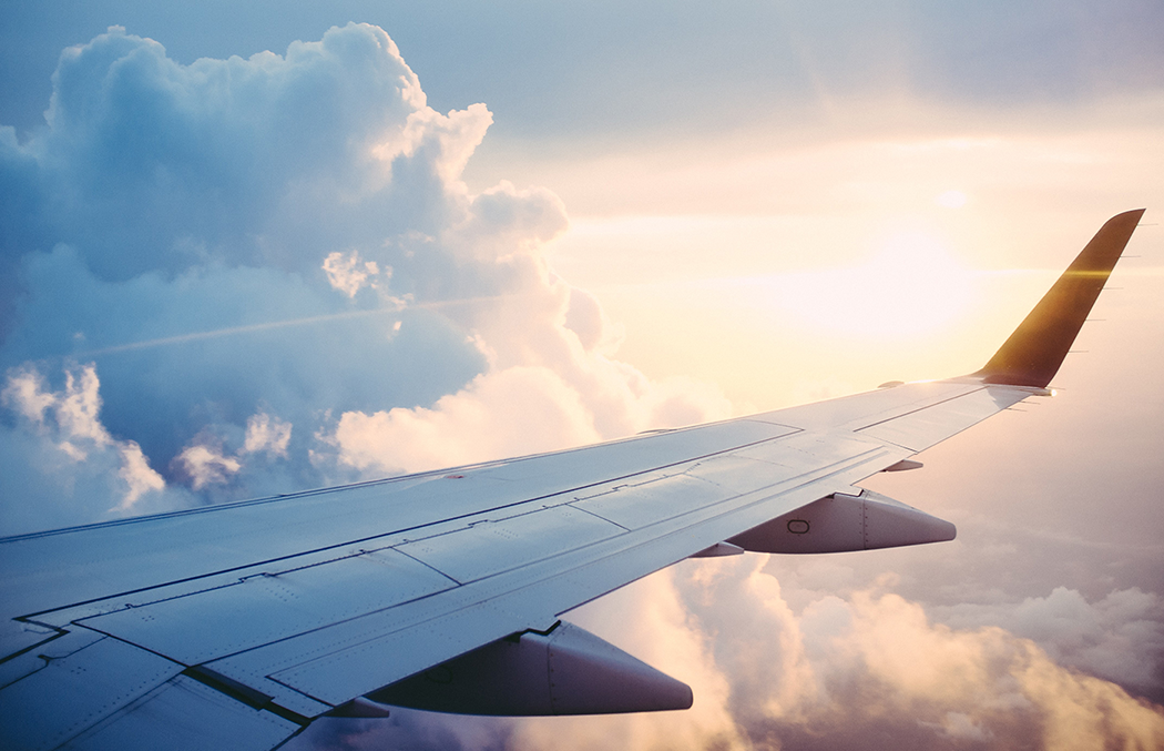 Where Does the Travel Industry Stand as Summer 2021 Kicks Off? Thumbnail