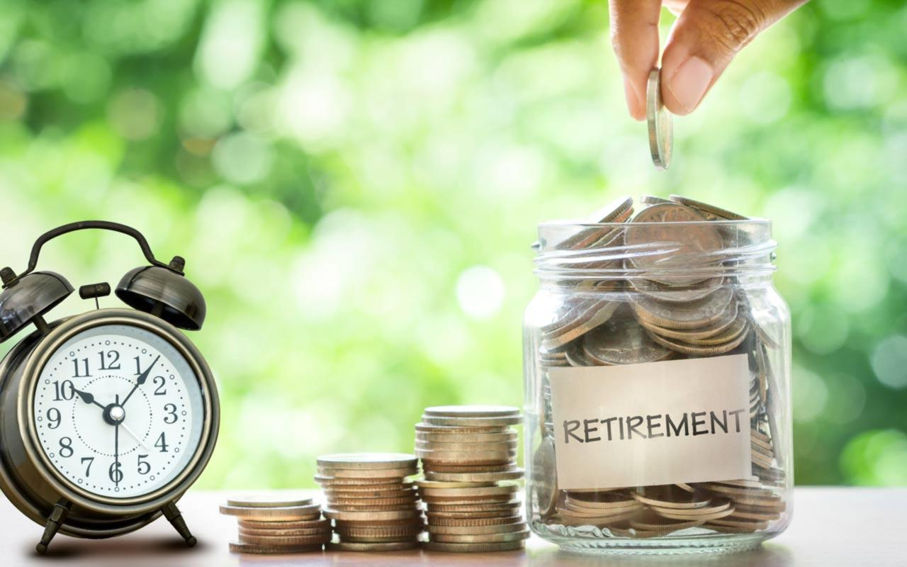 7 Ways to Save for Your Retirement If Your Company Doesn't Offer a 401(k) Thumbnail