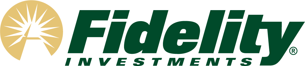 Fidelity Investments Salt Lake City, UT Veritas Wealth Management, LLC